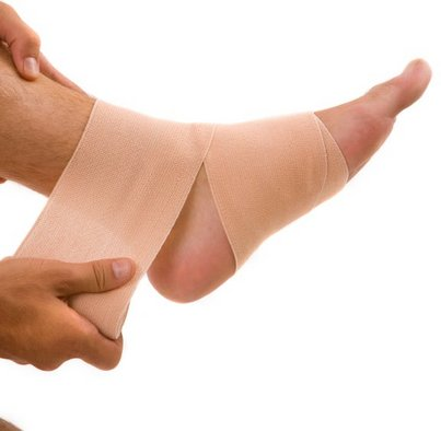 Huntington Beach Podiatrist | Huntington Beach Injuries | CA | Eric T. Travis, DPM |