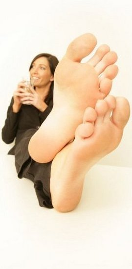 Huntington Beach Podiatrist | Huntington Beach Hammertoes | CA | Eric T. Travis, DPM |